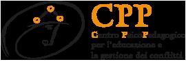 CPP - Logo