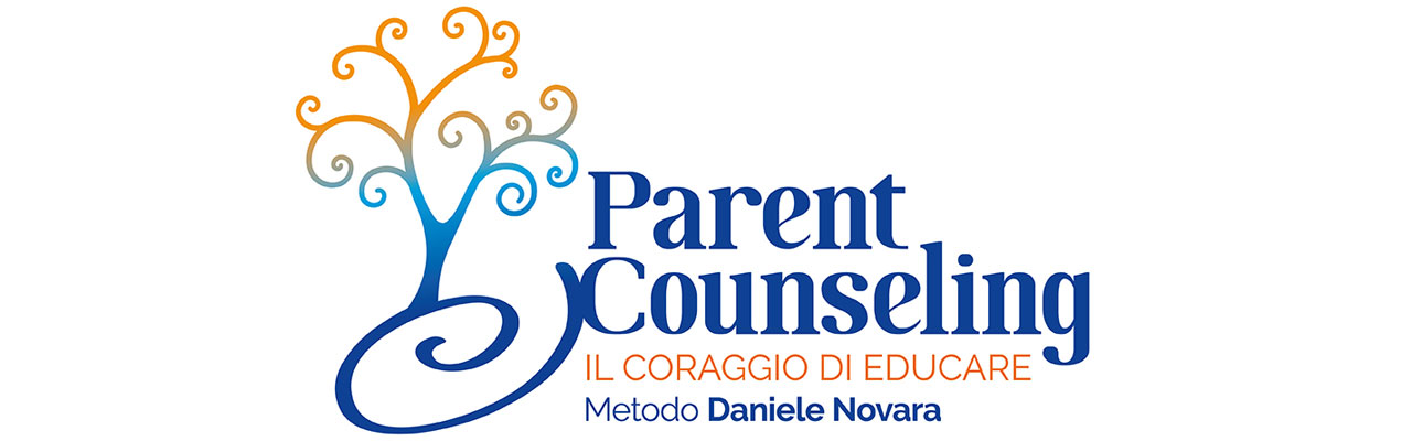 CPP - Parent counseling