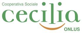 Logo Cooperativa Cecilia