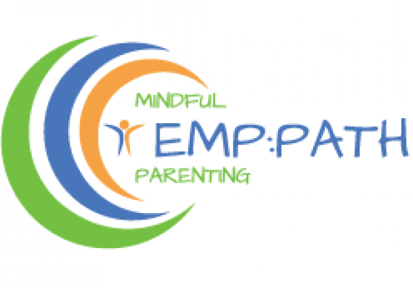 Logo EMP:PATH Project
