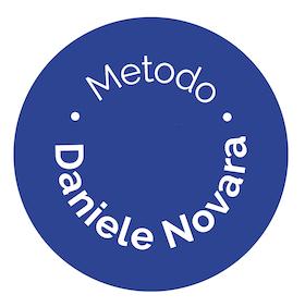 Metodo Daniele Novara