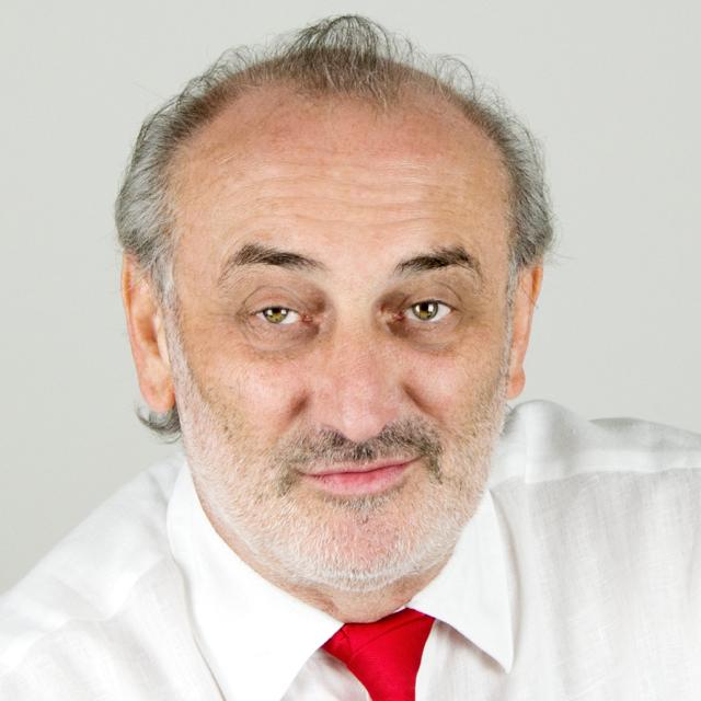 daniele novara  CPP Centro PsicoPedagogico | Chi Siamo | Daniele Novara