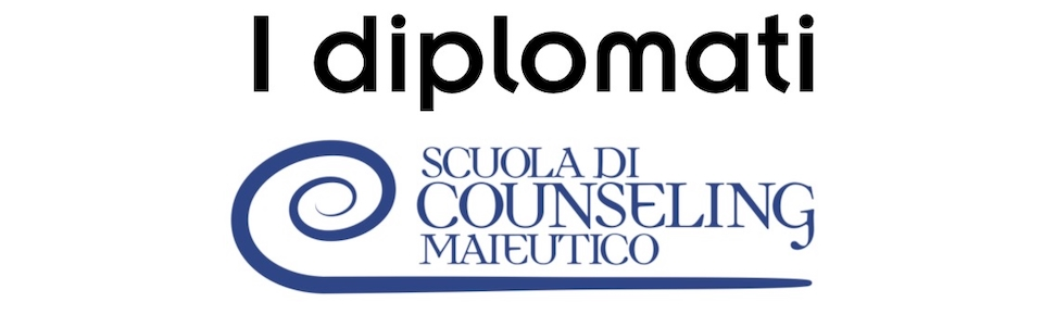 Diplomati Scuola Counseling CPP