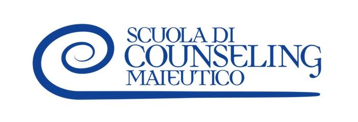 Scuola di Counseling Maieutico CPP
