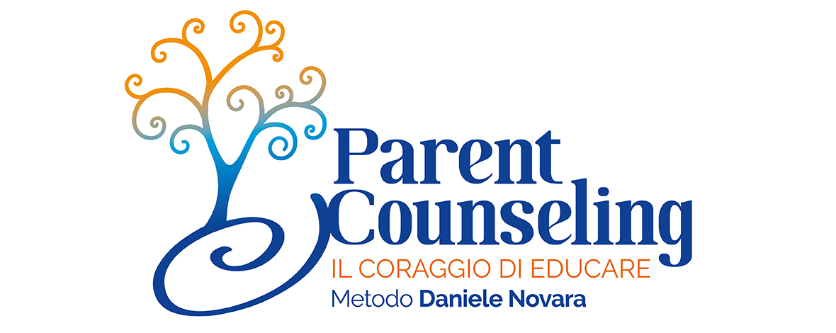 Parent Counseling con Metodo Daniele Novara