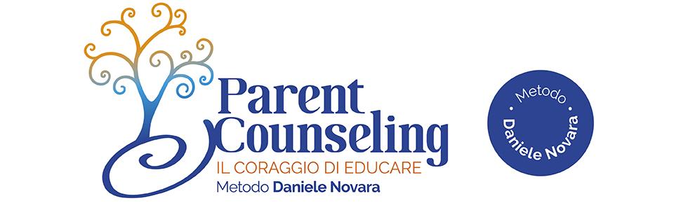 Corso di specializzazione Parent Counseling Daniele Novara