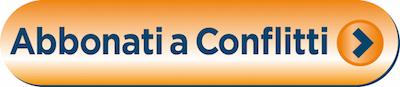 Abbonati alla rivista Conflitti - CPP
