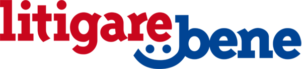 Logo Litigare Bene