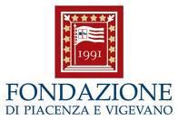 Logo Fondazione di Piacenza e Vigevano