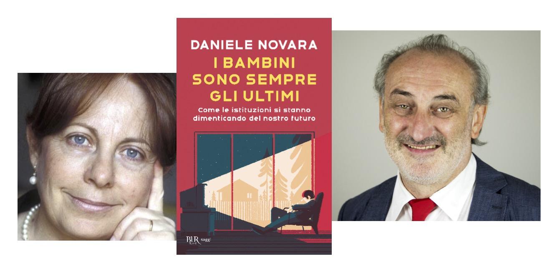 Recensione di Silvia Vegetti Finzi