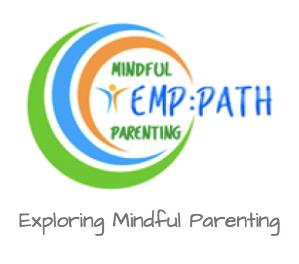 Logo EMP_PATH