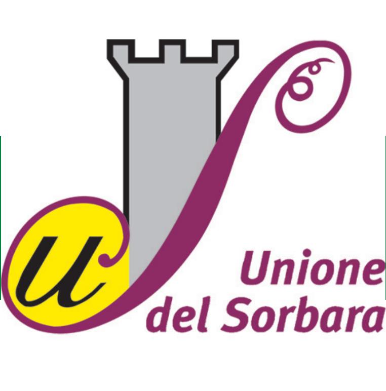 Logo Unione del Sorbara