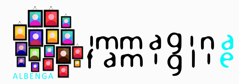 Logo ImmagineFamiglia