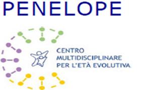 Logo Associazione Centro Penelope