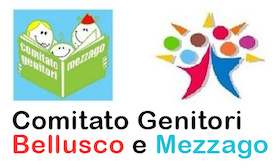 Comitato Genitori Concorezzo e Mezzago