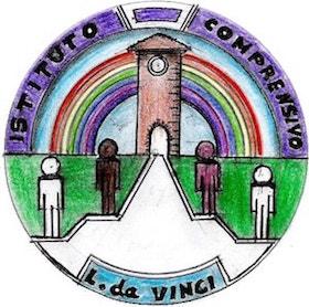 IC Da Vinci