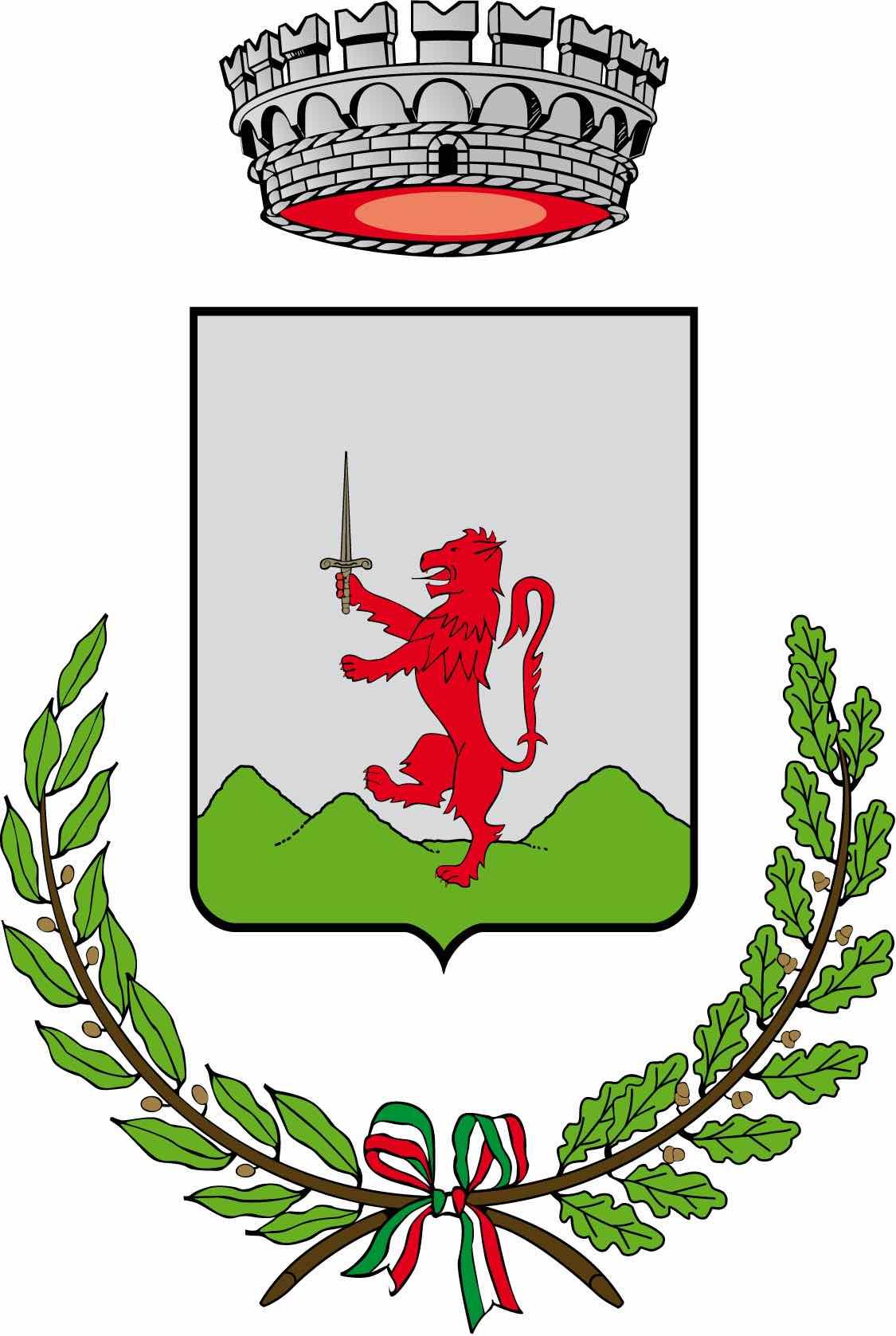 Logo Nembro