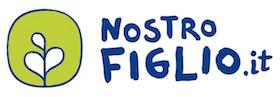 Logo Nostrofiglio