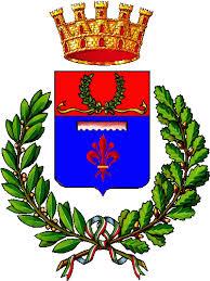Logo Alzano Lombardo