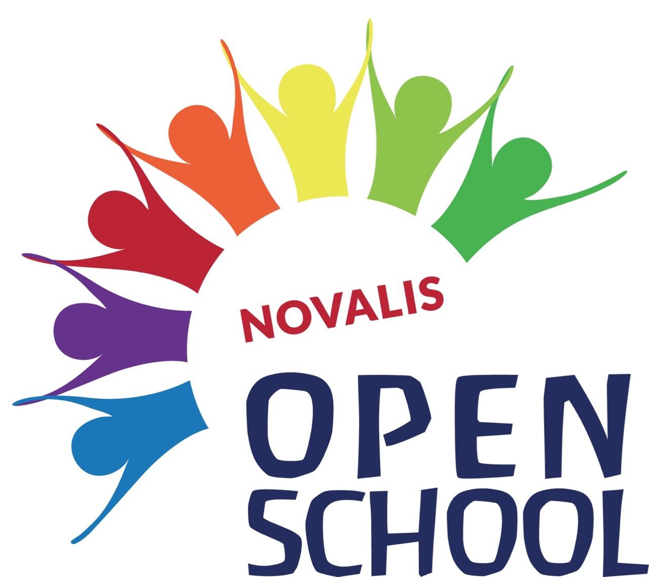 Logo Scuola Brescia