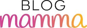 Logo Blogmamma