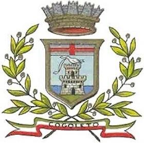Logo Colgoleto (GE)