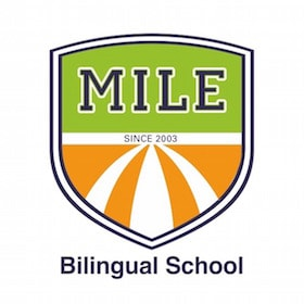 Logo Mile School