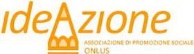 Logo Associazione IdeAzione