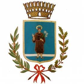 Logo Terranuova Bracciolini