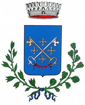 Logo Castelfranco di sotto