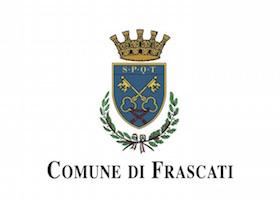 Logo Comune Frascati