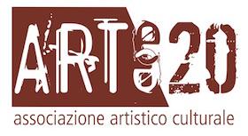 Logo Artee20