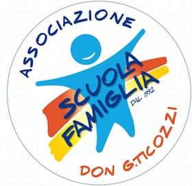 Associazione Scuola Famiglia - Lecco