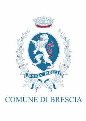 Stemma Brescia