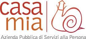 Logo Casa Mia