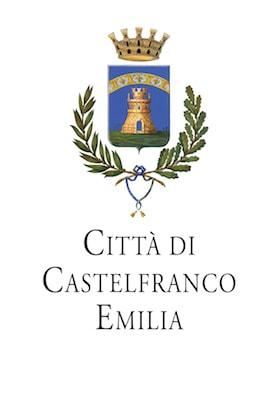 Stemma Castelfranco Emilia