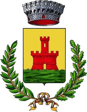 Logo Cividate al Piano (BG)