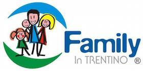 Family in Trento