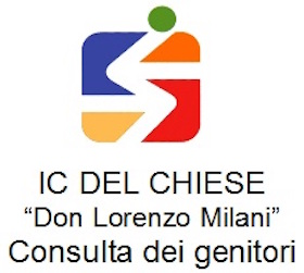 IC Don Milano Storo