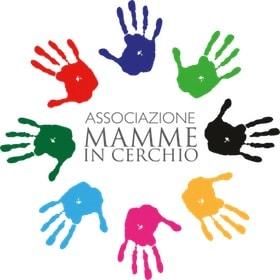 Associazione Mammeincerchio