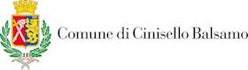 Logo Cinisello Balsamo