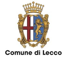 Logo Lecco