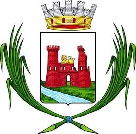 logo San Cesario sul Panaro