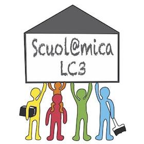 Scuola LC3 - Lecco