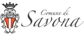 Stemma Comune di Savona