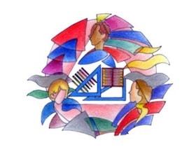 Logo IC Trillini Osimo