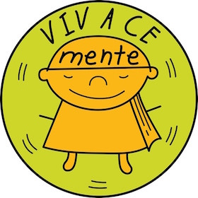 Logo Vivace Mente