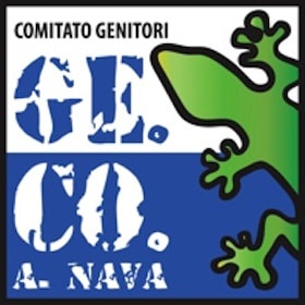 Comitato Genitori Alessandro Nava - Lecco