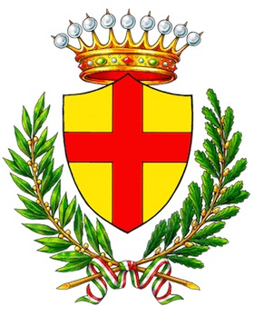 Logo Comune di Albenga