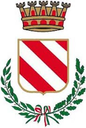 Logo Comune di Desio